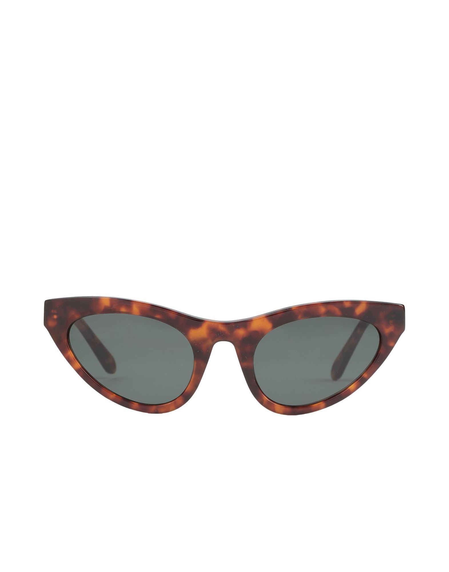 HAN KJØBENHAVN Sunglasses - Item 46737535