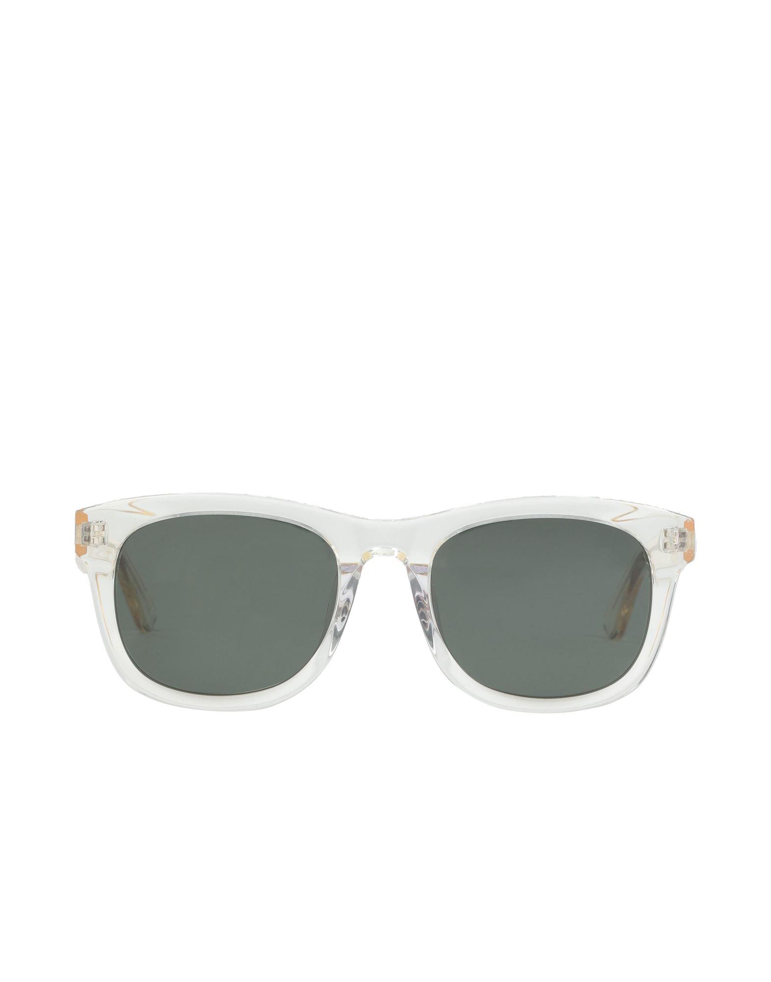 HAN KJØBENHAVN Sunglasses - Item 46737536