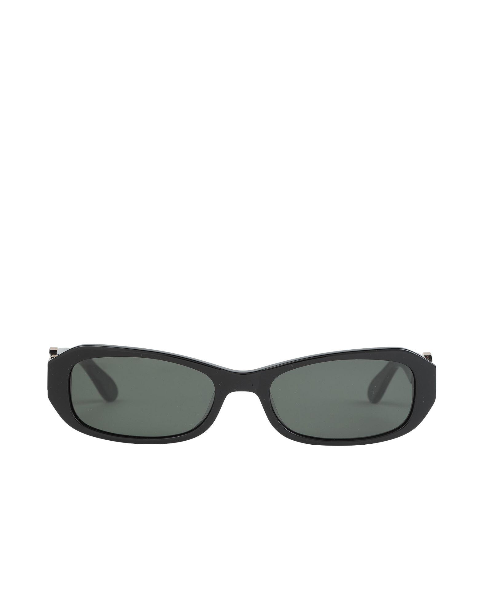 HAN KJØBENHAVN Sunglasses - Item 46737538