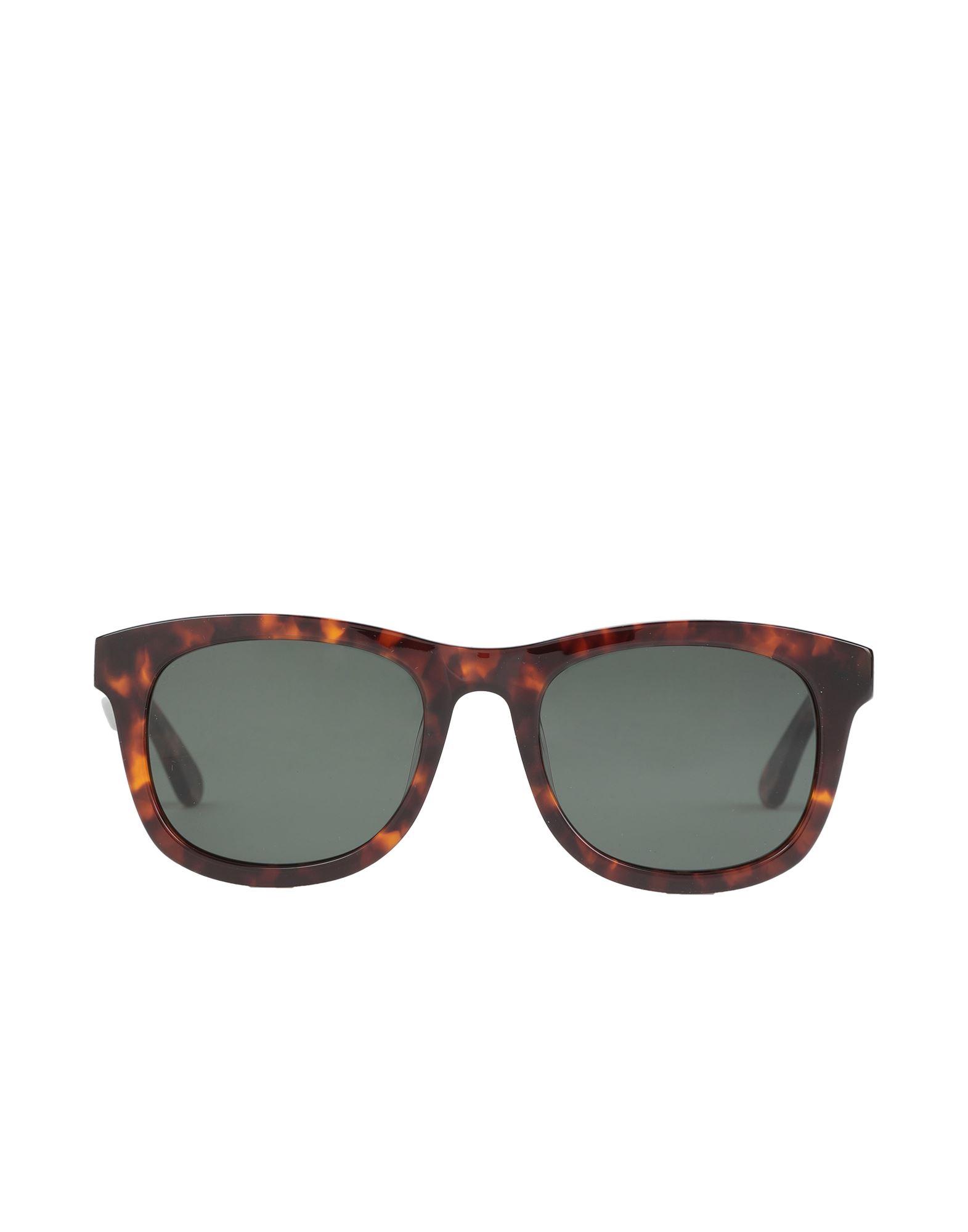 HAN KJØBENHAVN Sunglasses - Item 46737540