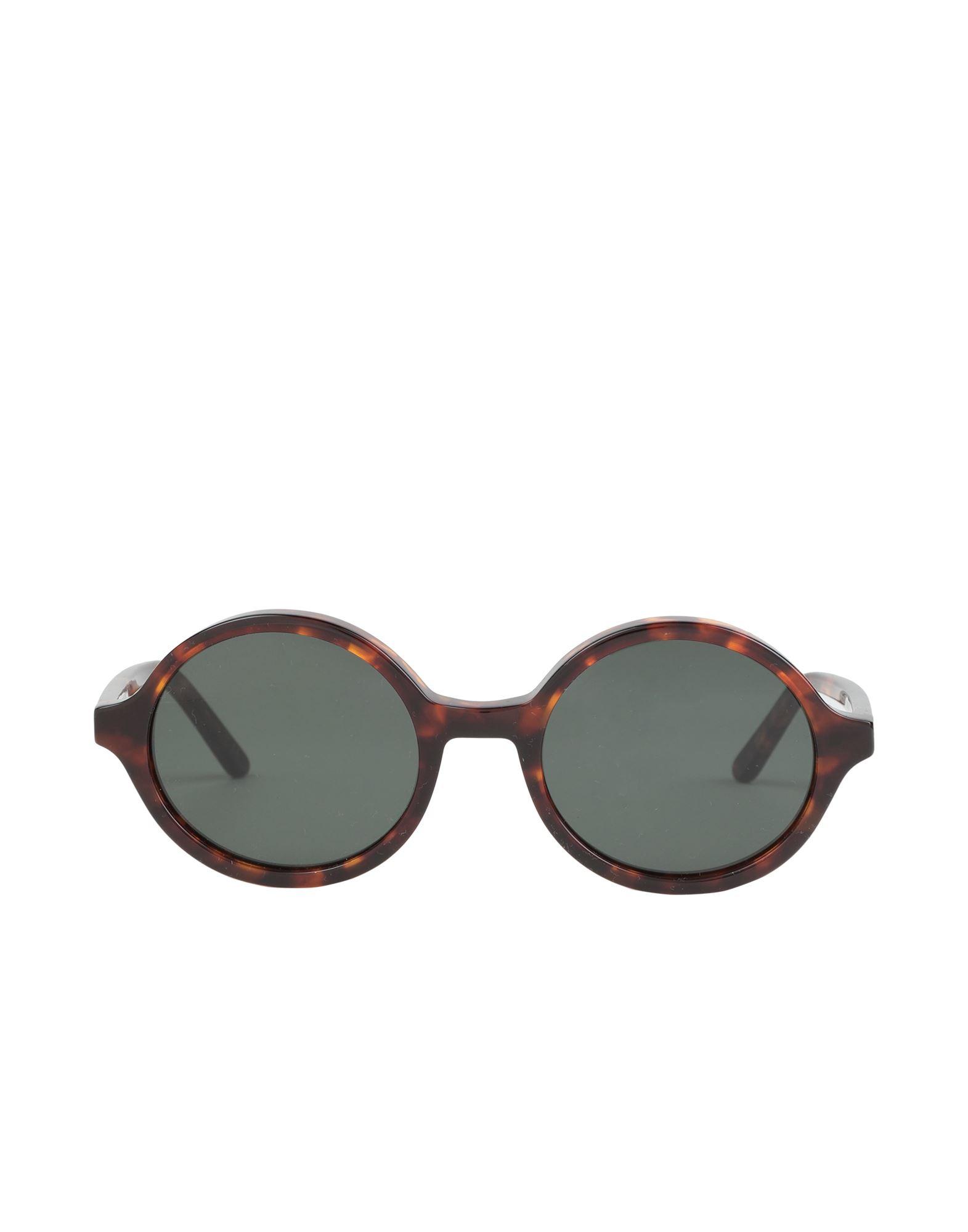 HAN KJØBENHAVN Sunglasses - Item 46737542