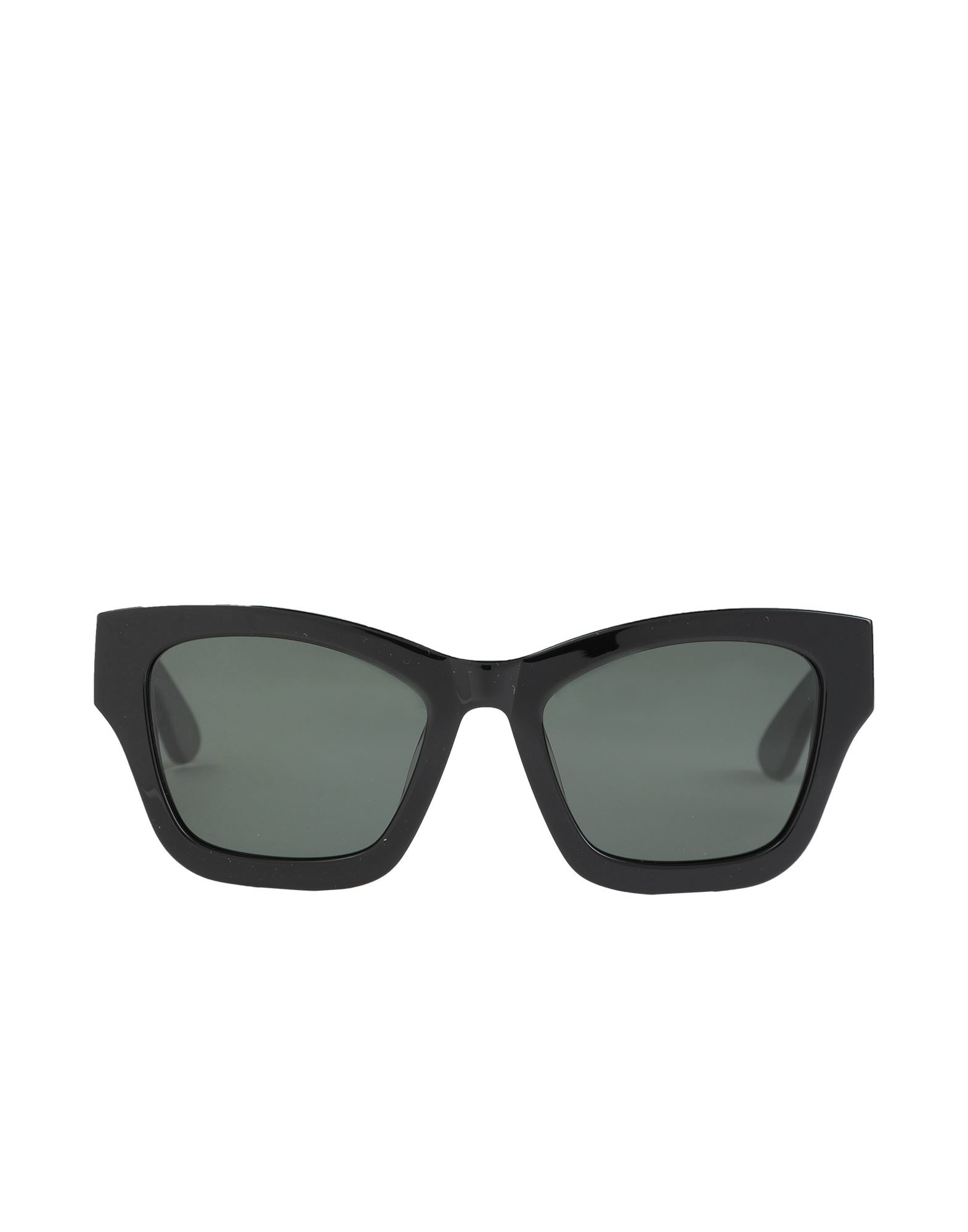 HAN KJØBENHAVN Sunglasses - Item 46737547