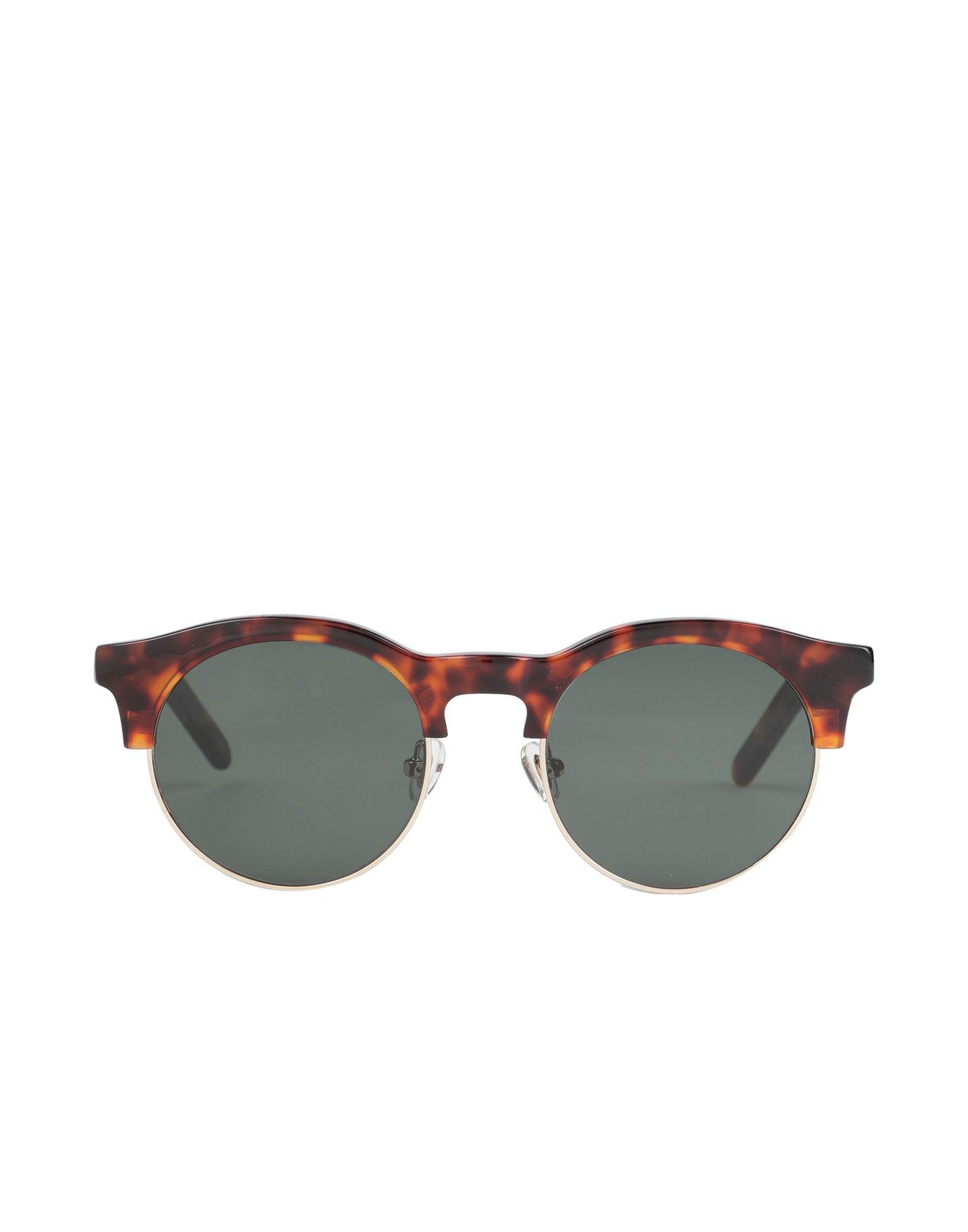 HAN KJØBENHAVN Sunglasses - Item 46737548