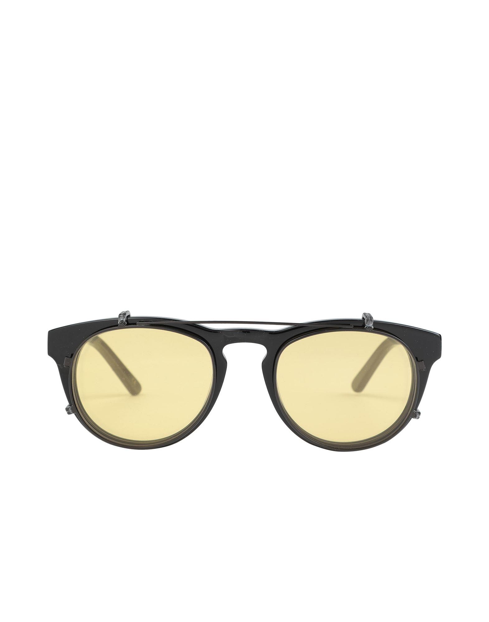 HAN KJØBENHAVN Sunglasses - Item 46737555