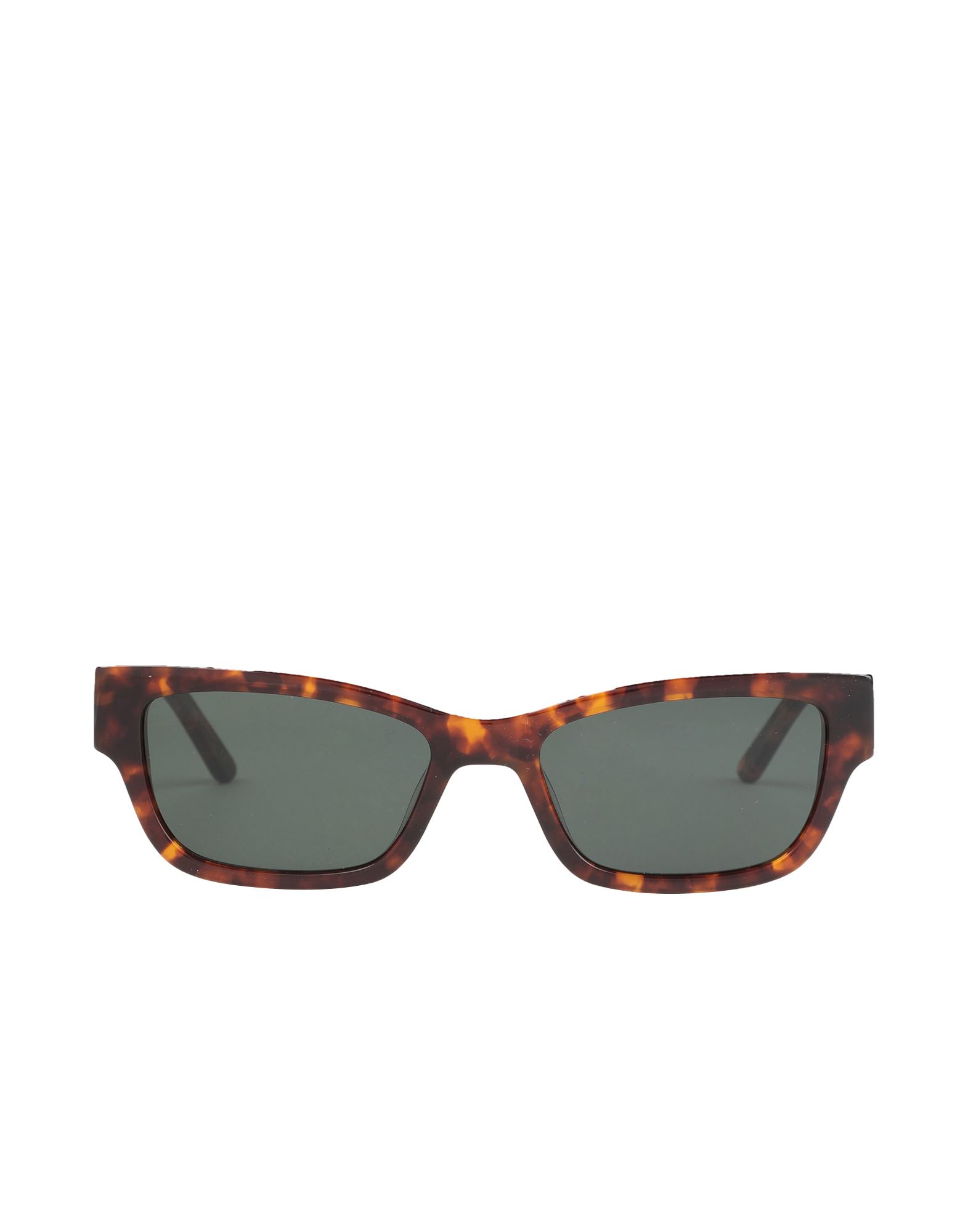 HAN KJØBENHAVN Sunglasses - Item 46737556