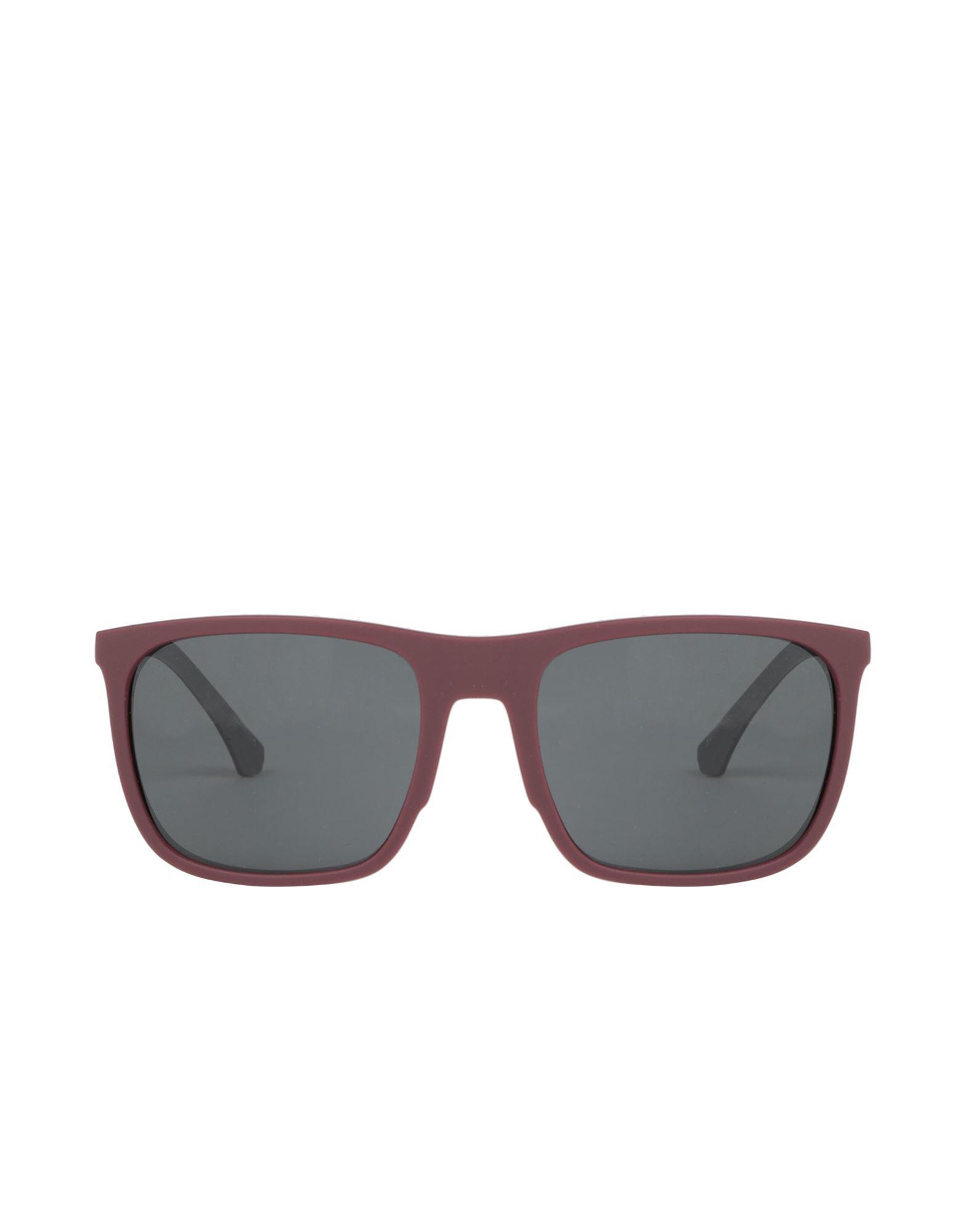 EMPORIO ARMANI Sunglasses - Item 46737671
