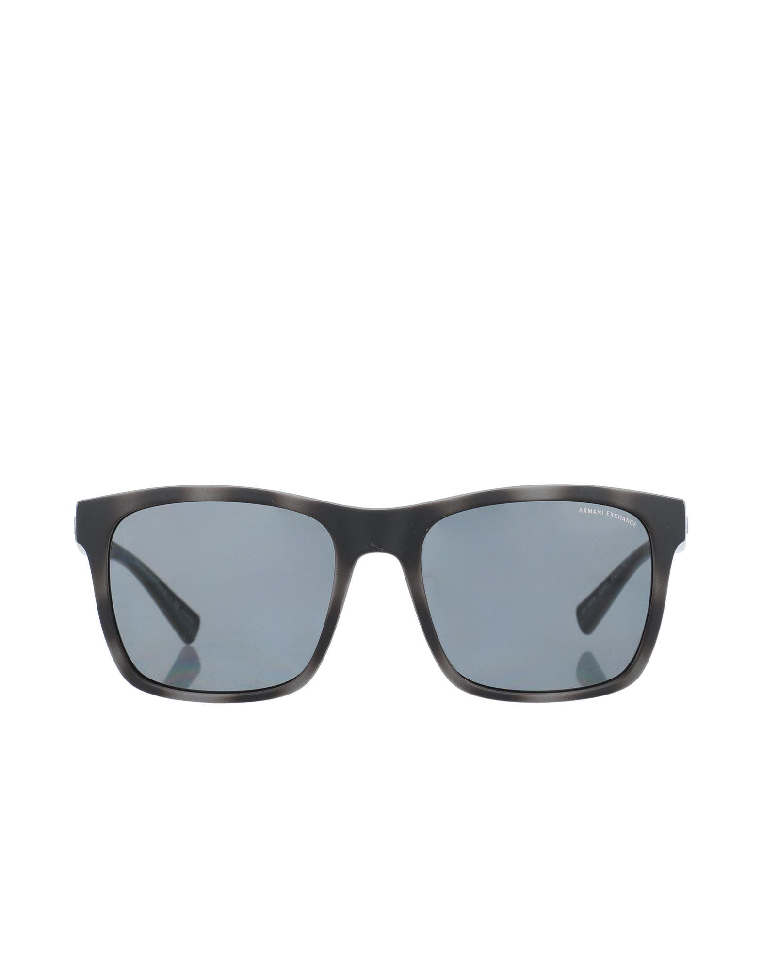 ARMANI EXCHANGE Солнечные очки