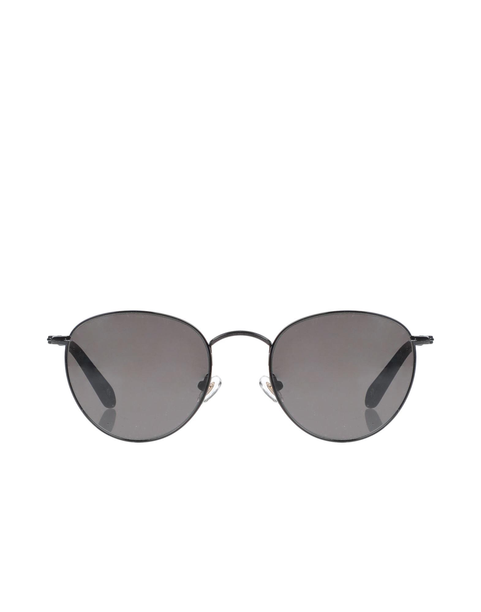 HAN KJØBENHAVN Sunglasses - Item 46738991