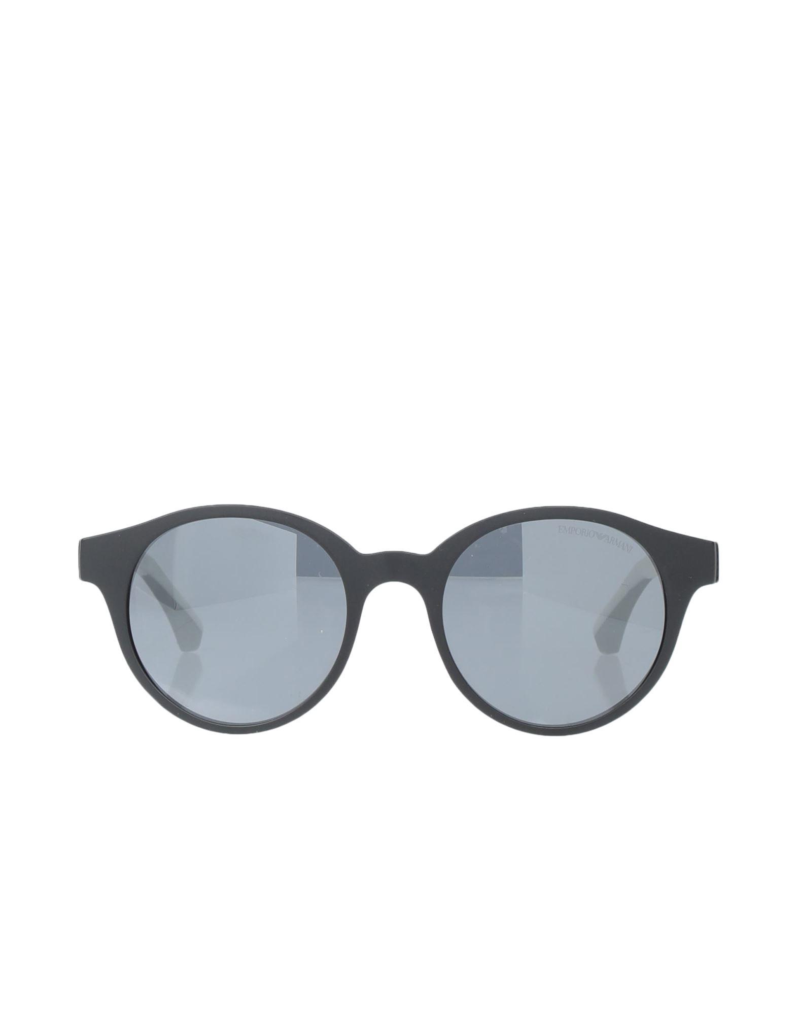EMPORIO ARMANI Sunglasses - Item 46739880