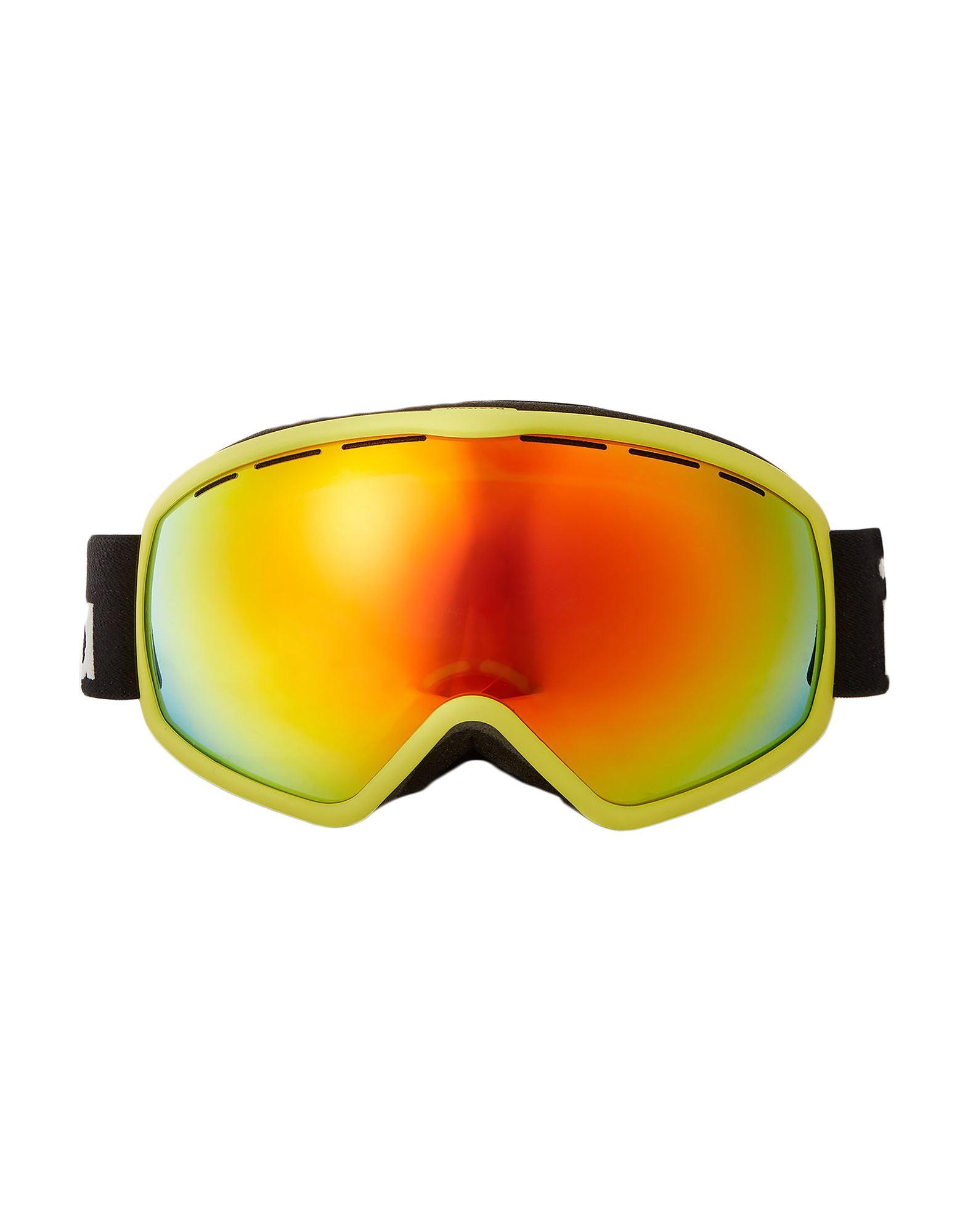 ILLESTEVA Солнечные очки furla солнечные очки