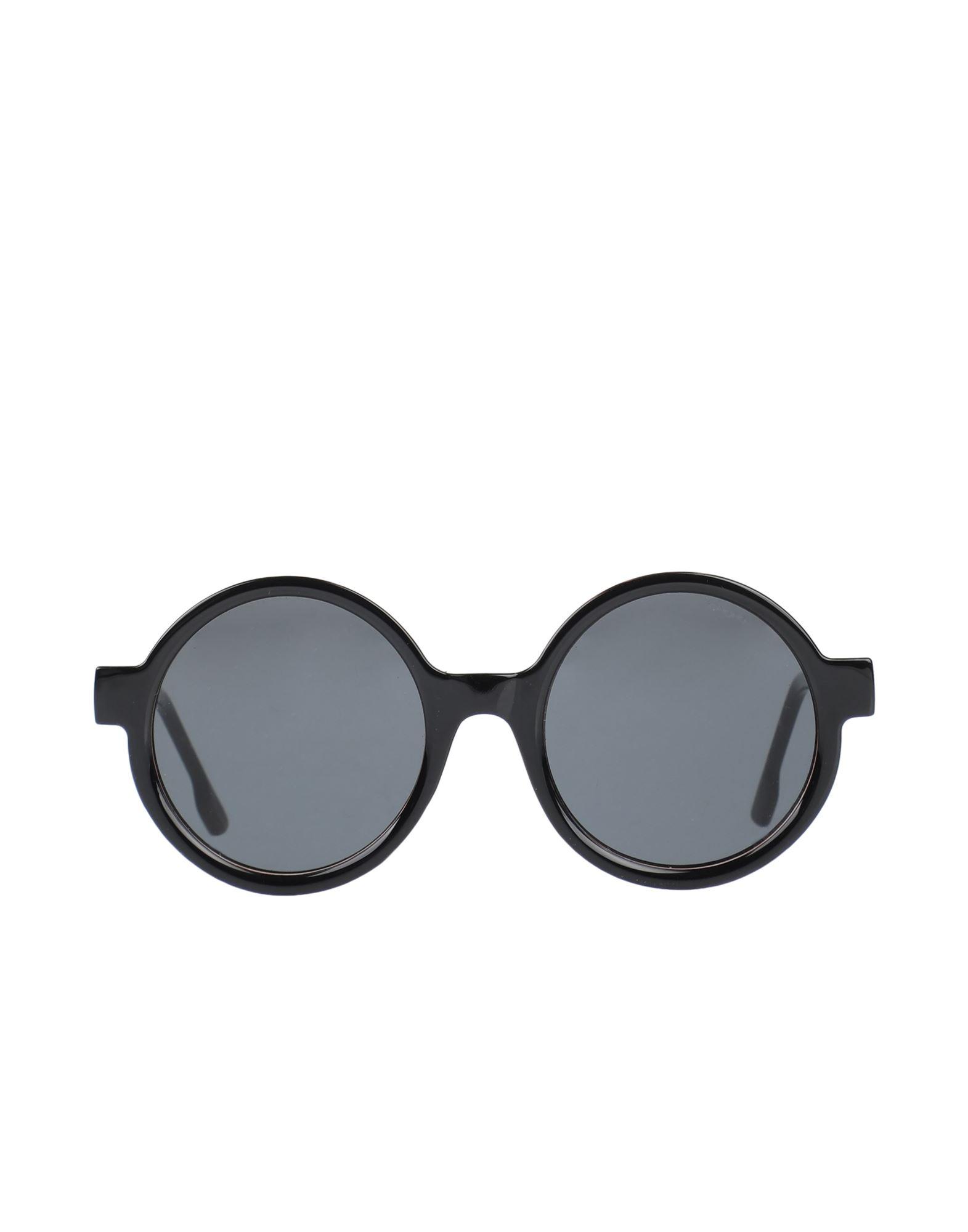 KOMONO Sunglasses - Item 46740908