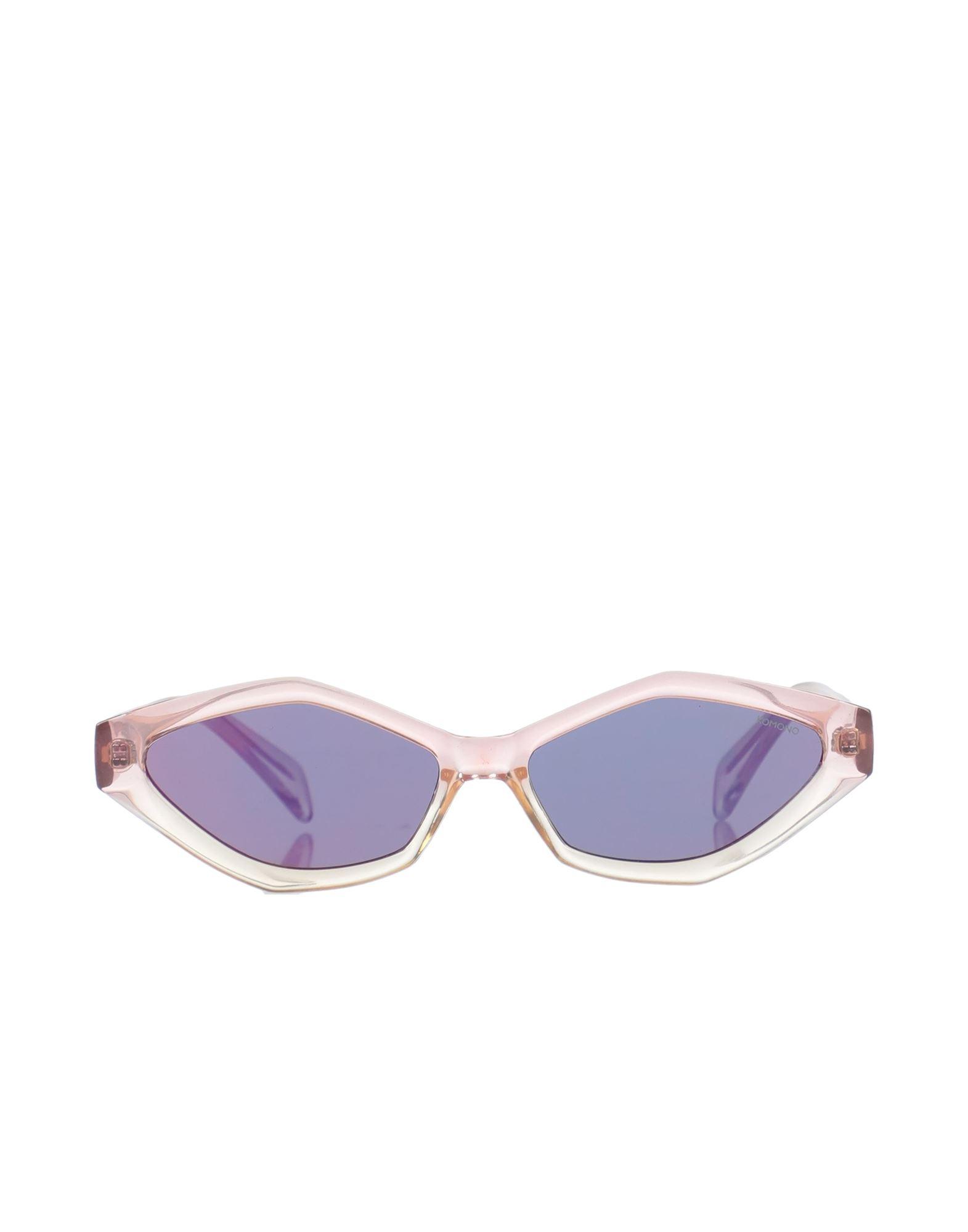 KOMONO Sunglasses - Item 46740916
