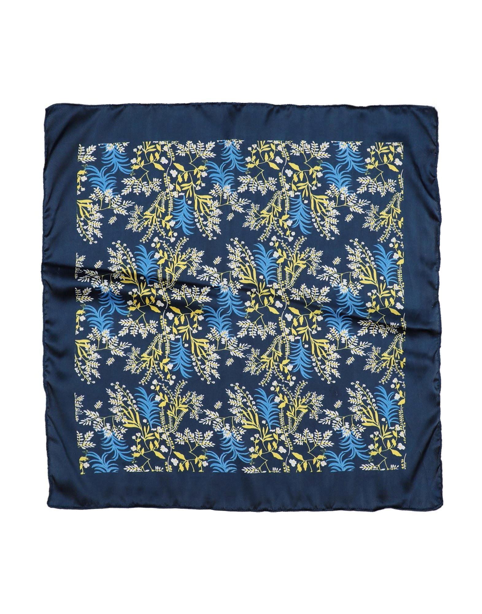NAF NAF Square scarves - Item 46741372