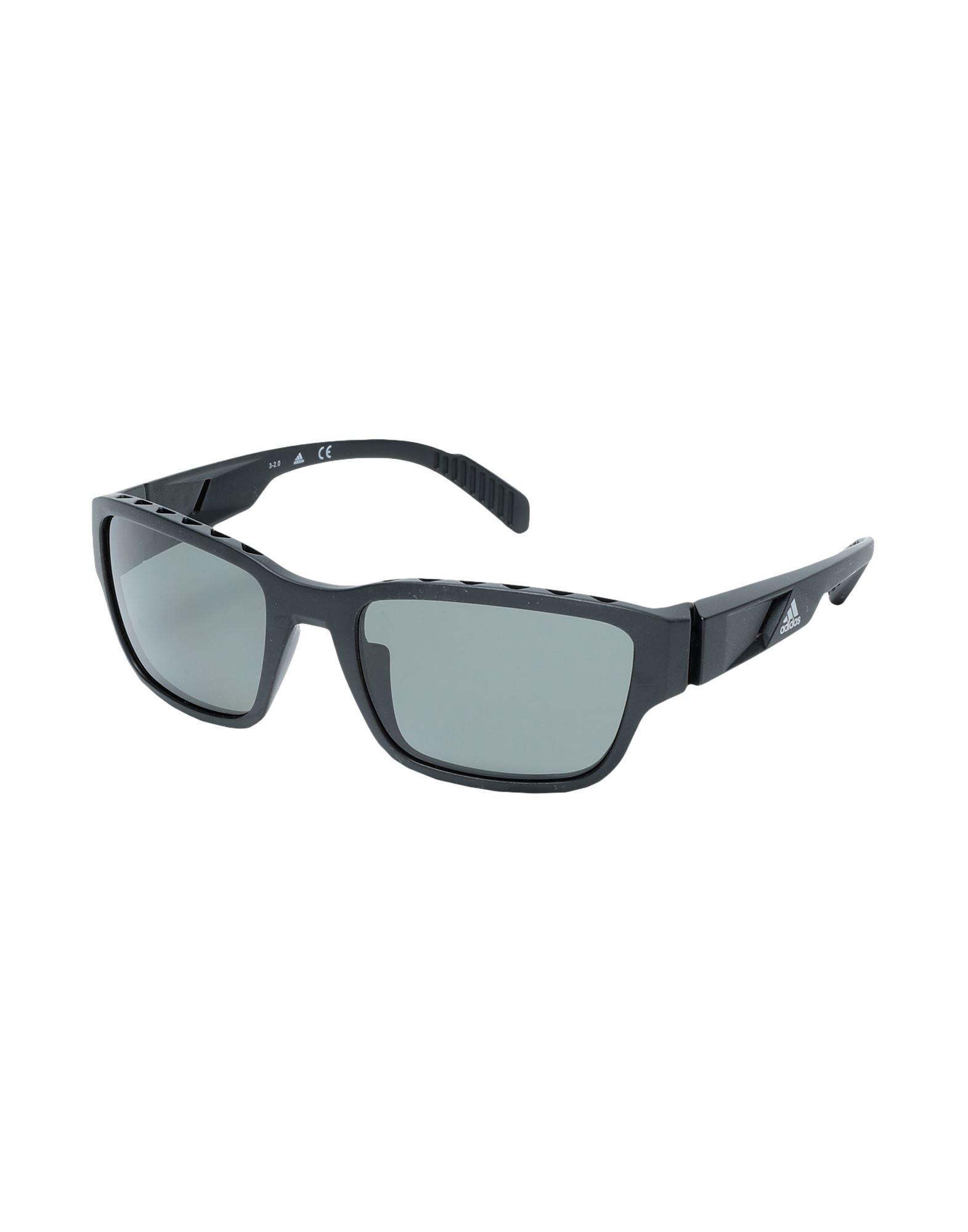 ADIDAS Солнечные очки