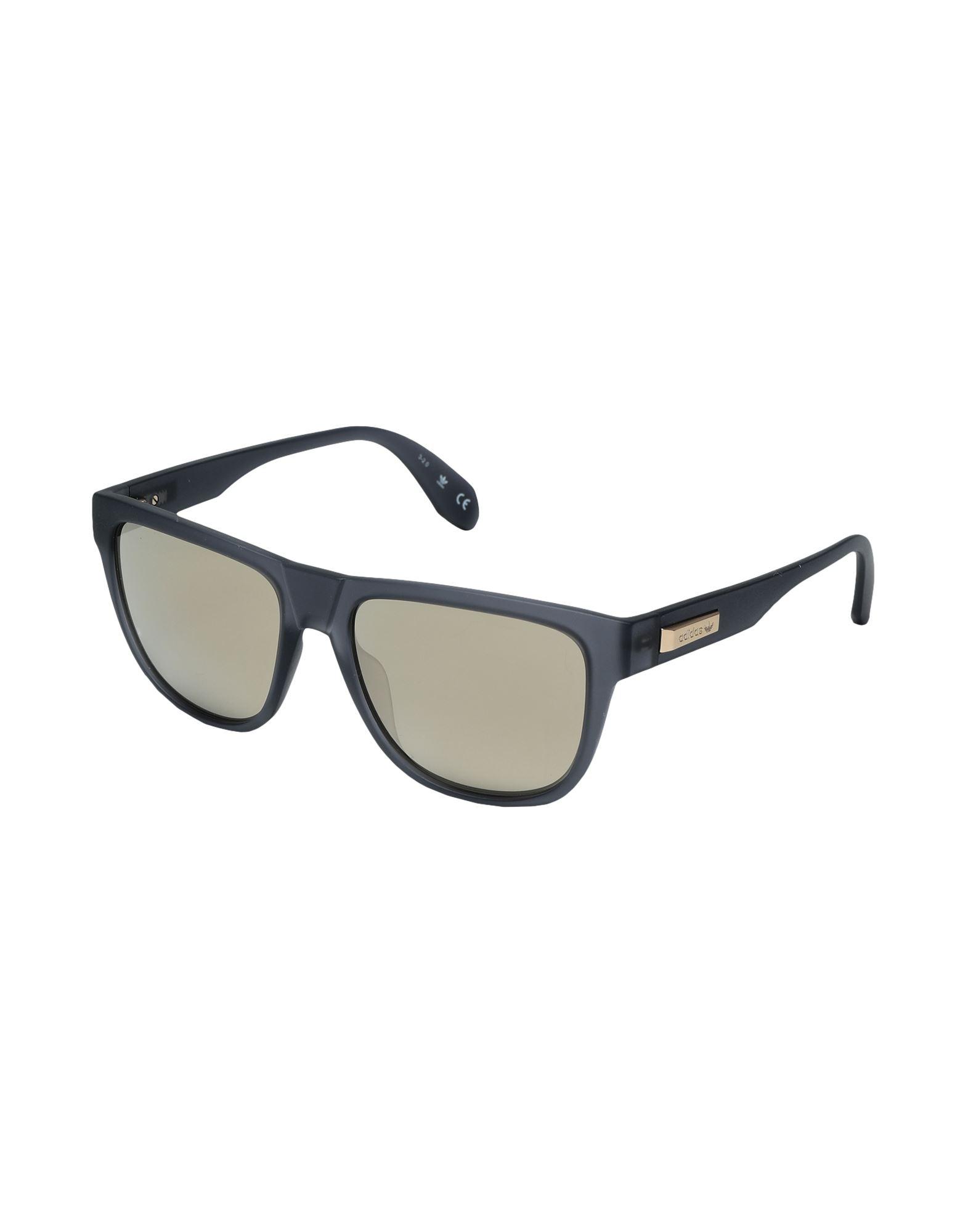 ADIDAS ORIGINALS Солнечные очки