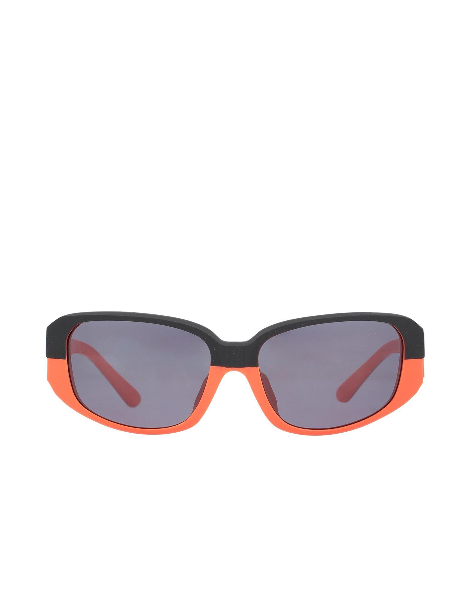 Y-3 Sunglasses - Item 46742327