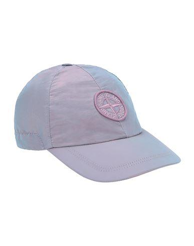 STONE ISLAND BABY 90166 NYLON METAL Cappello Uomo Turchese EUR 75