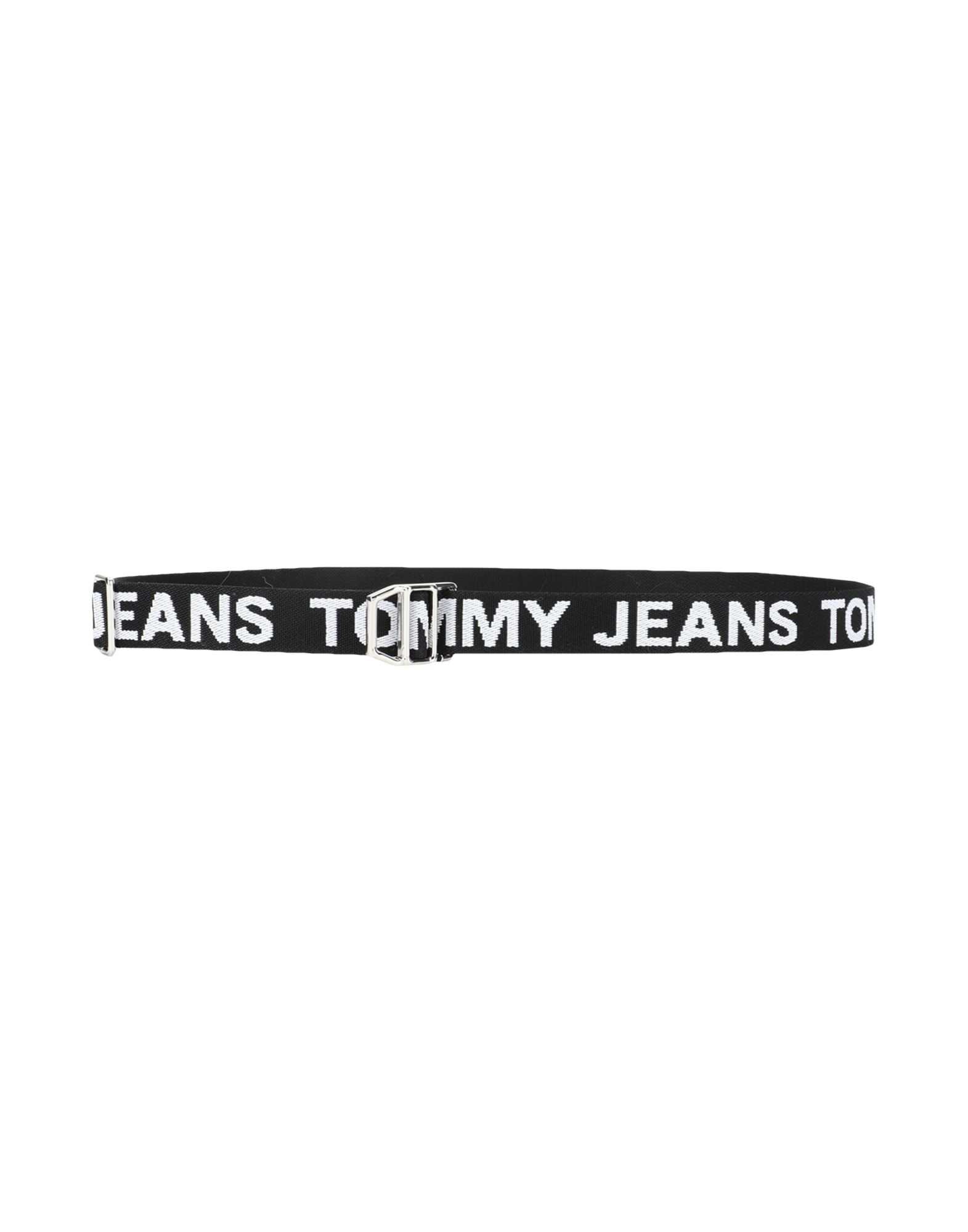 TOMMY JEANS Ремень