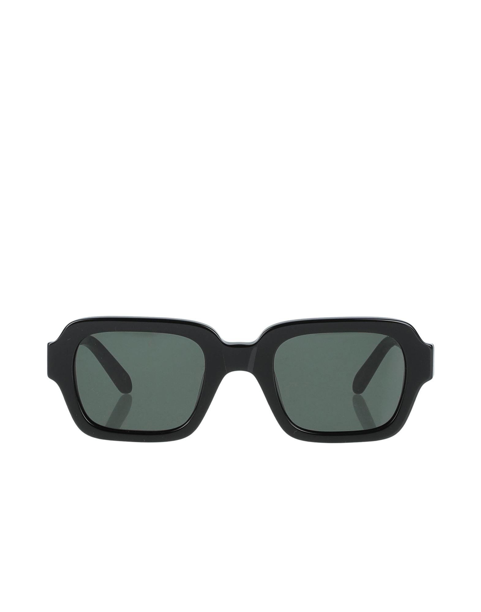 HAN KJØBENHAVN Sunglasses - Item 46745062