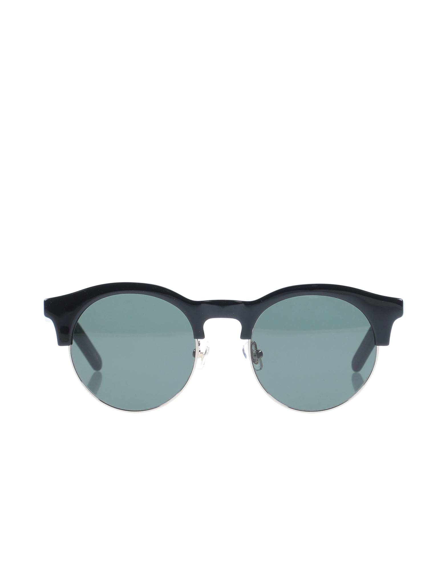 HAN KJØBENHAVN Sunglasses - Item 46745063