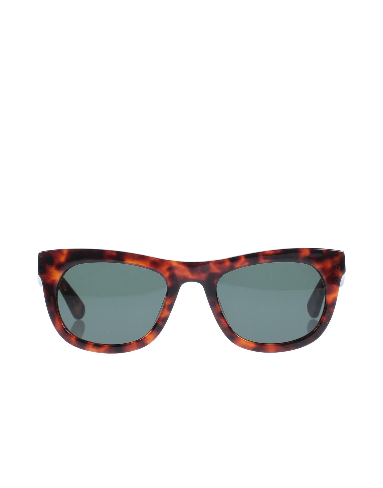 HAN KJØBENHAVN Sunglasses - Item 46745064