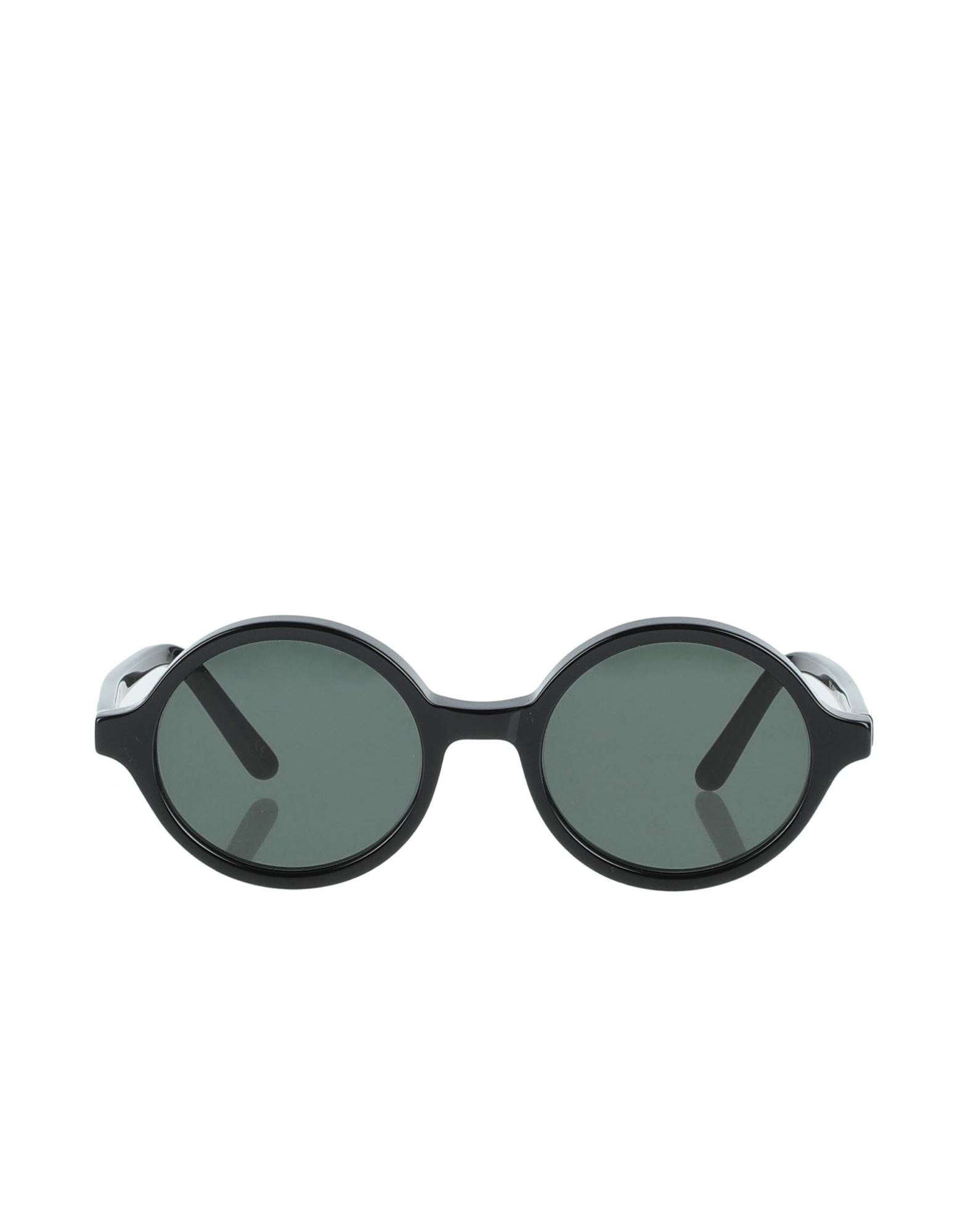 HAN KJØBENHAVN Sunglasses - Item 46745066
