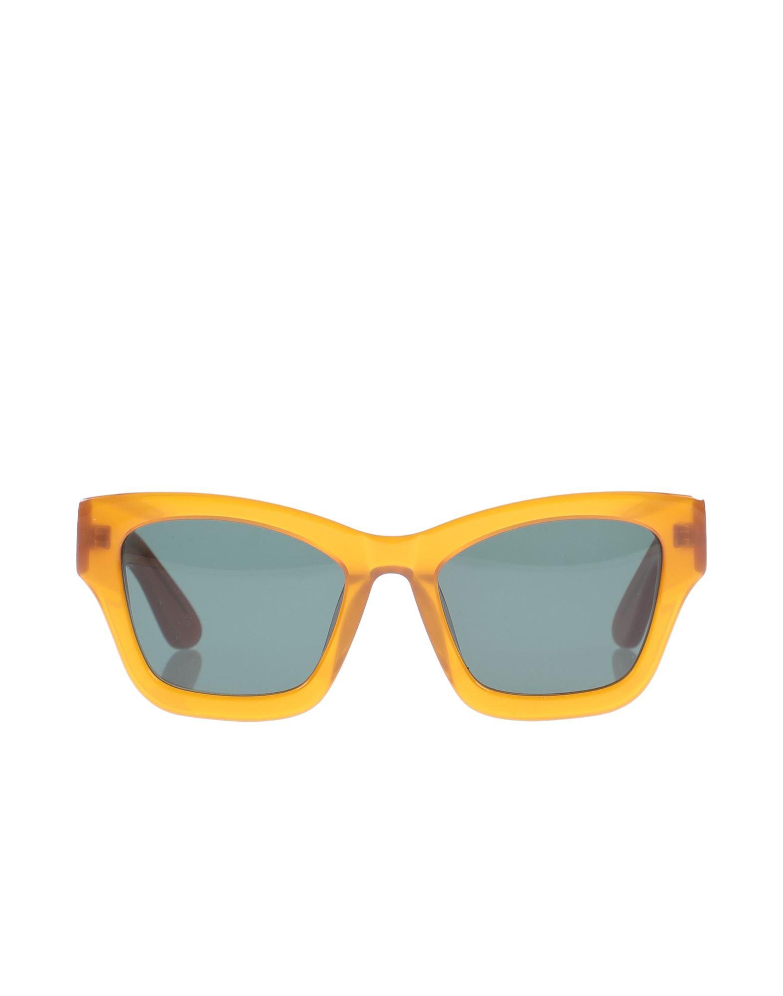 HAN KJØBENHAVN Sunglasses - Item 46745069