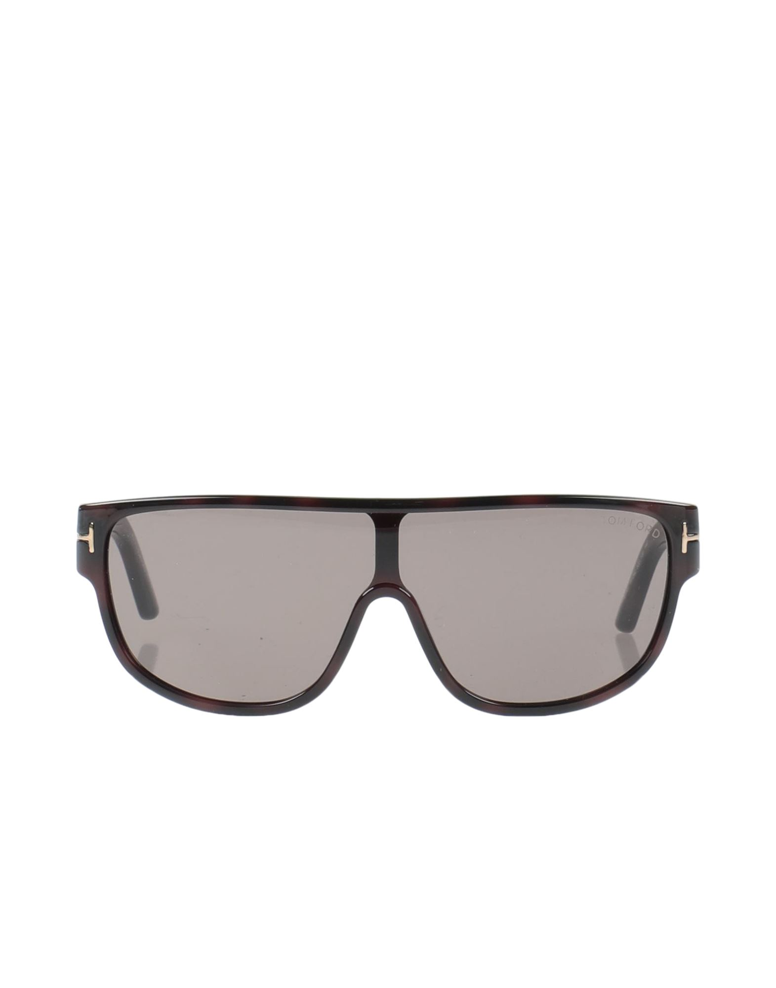 TOM FORD Солнечные очки furla солнечные очки