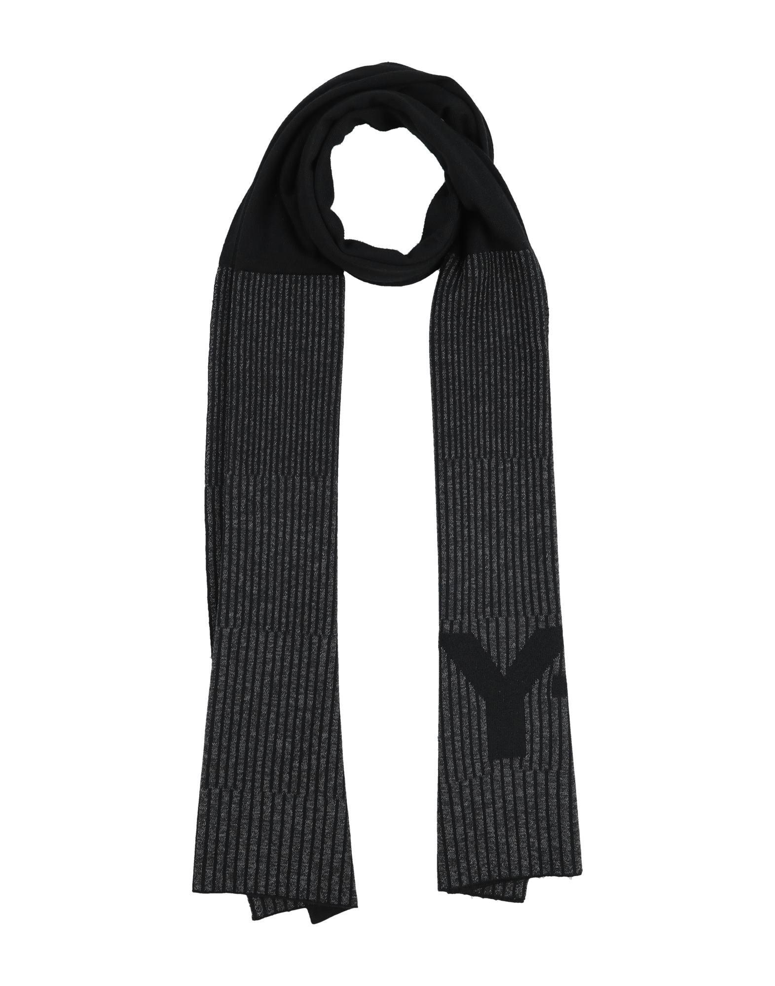 Y-3 Шарф y 3 шарф