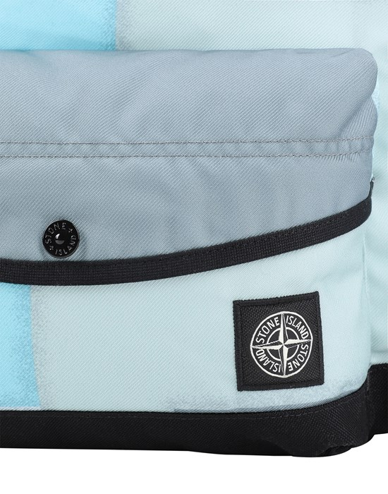 46747263bc - Shoes - Bags STONE ISLAND JUNIOR