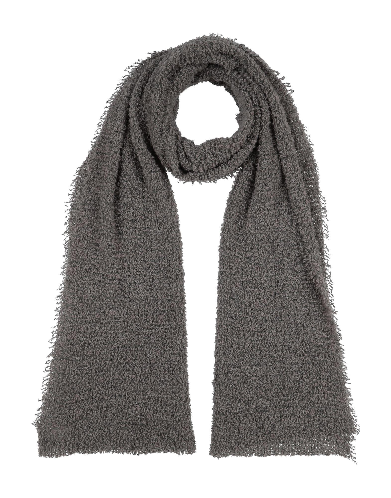 FALIERO SARTI Палантин monica sarti свитер
