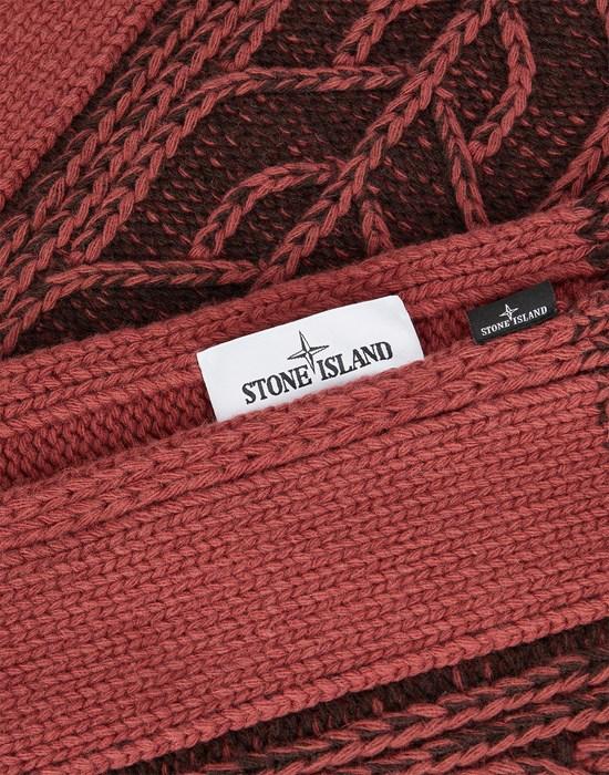 46749635gl - ACCESSORIES STONE ISLAND