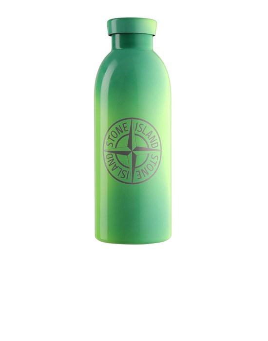 STONE ISLAND 97069 24BOTTLES®CLIMA BOTTLE FOR STONE ISLAND_THERMOSENSITIVE  Bottle Woman Green