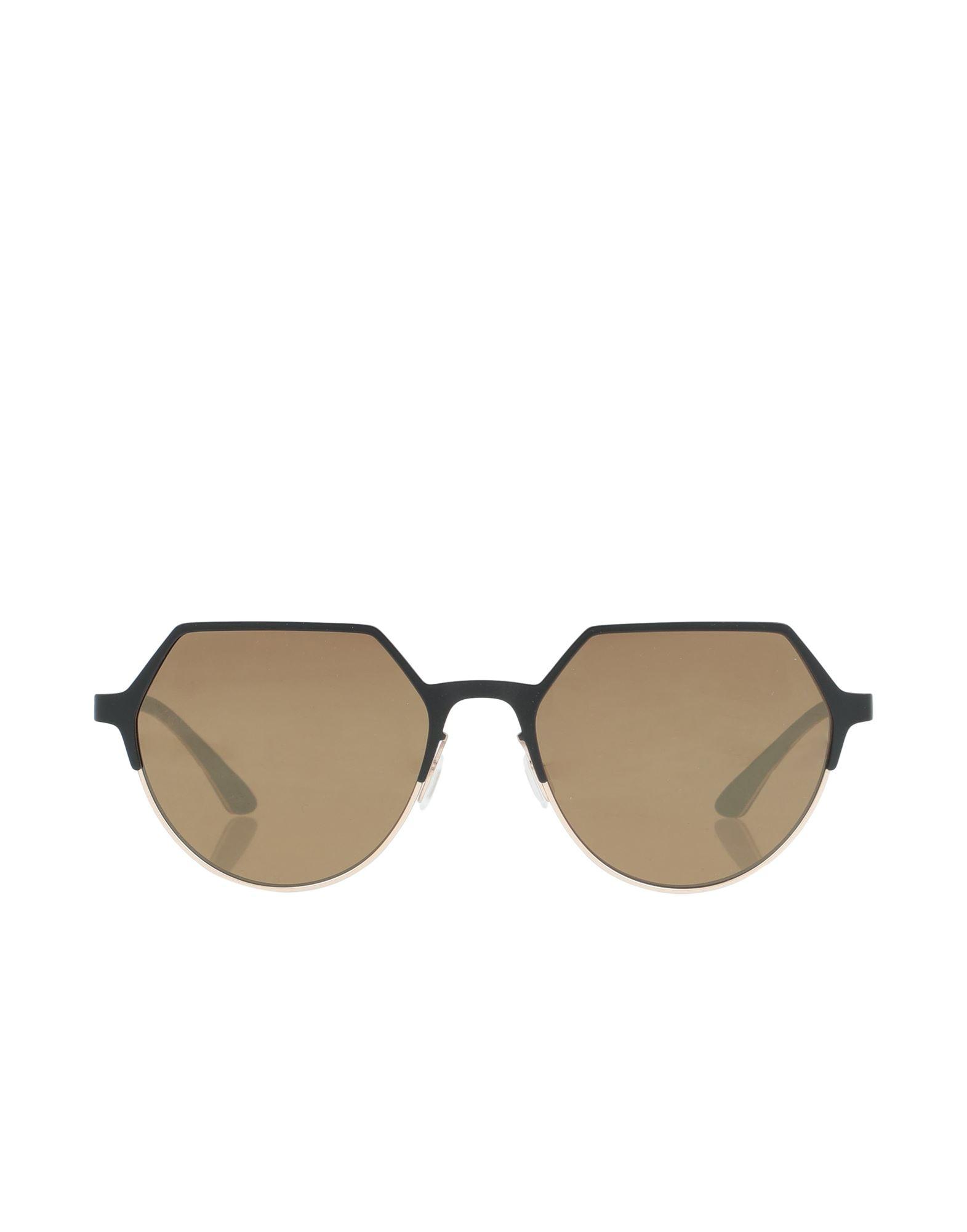 ADIDAS ORIGINALS x ITALIA INDEPENDENT Солнечные очки