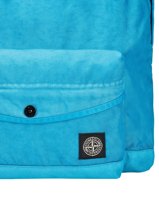 46751056to - Shoes - Bags STONE ISLAND JUNIOR