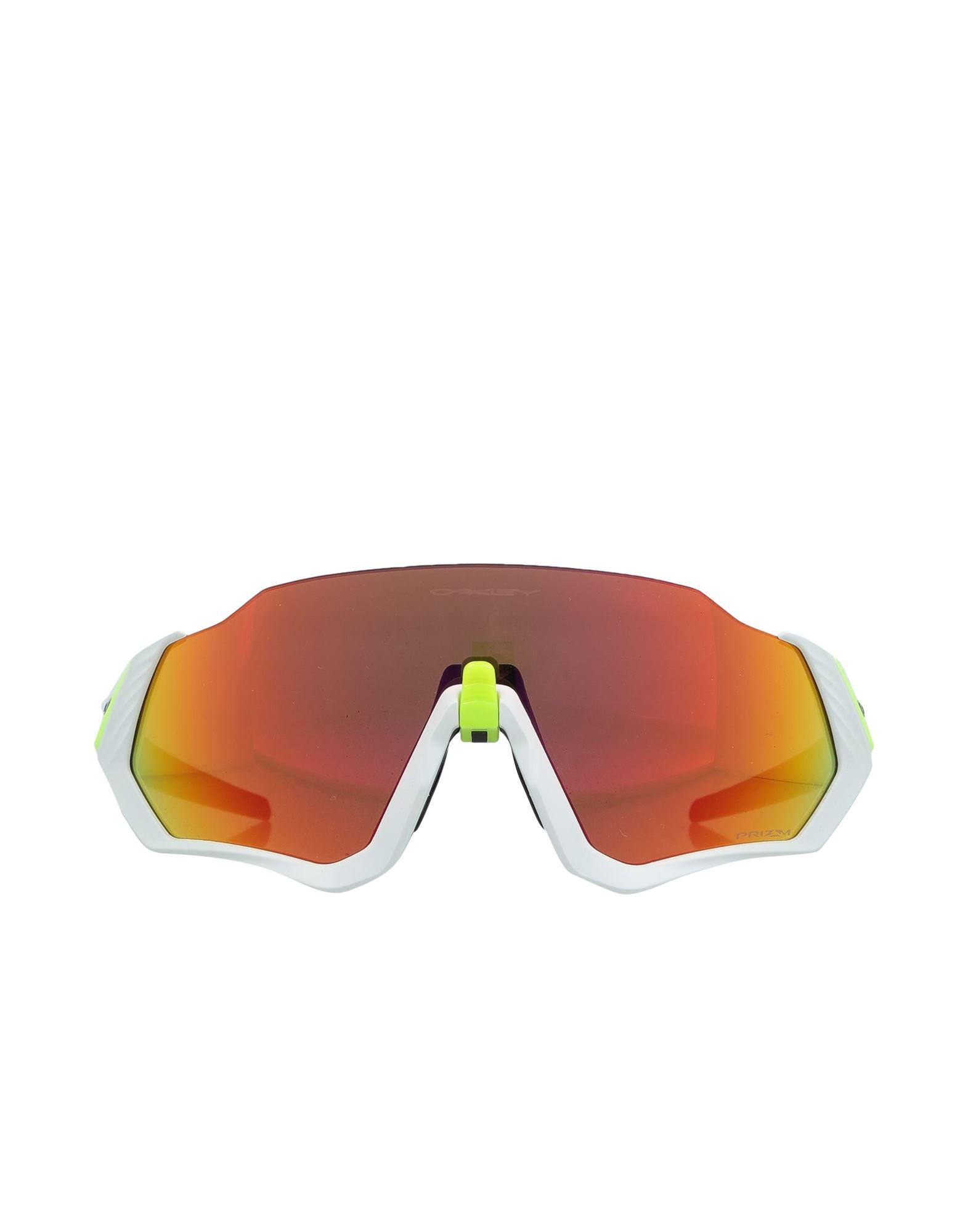 OAKLEY Солнечные очки очки