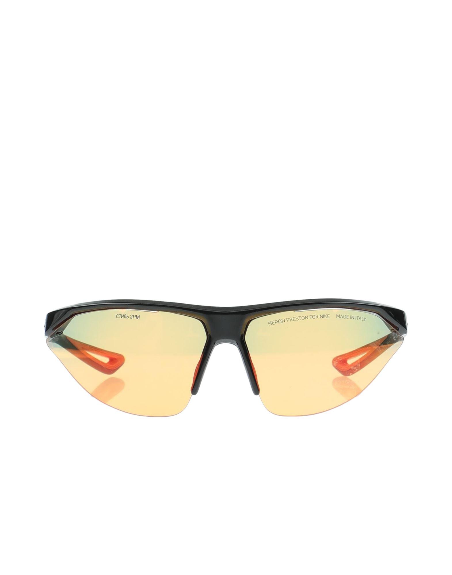 NIKE Солнечные очки