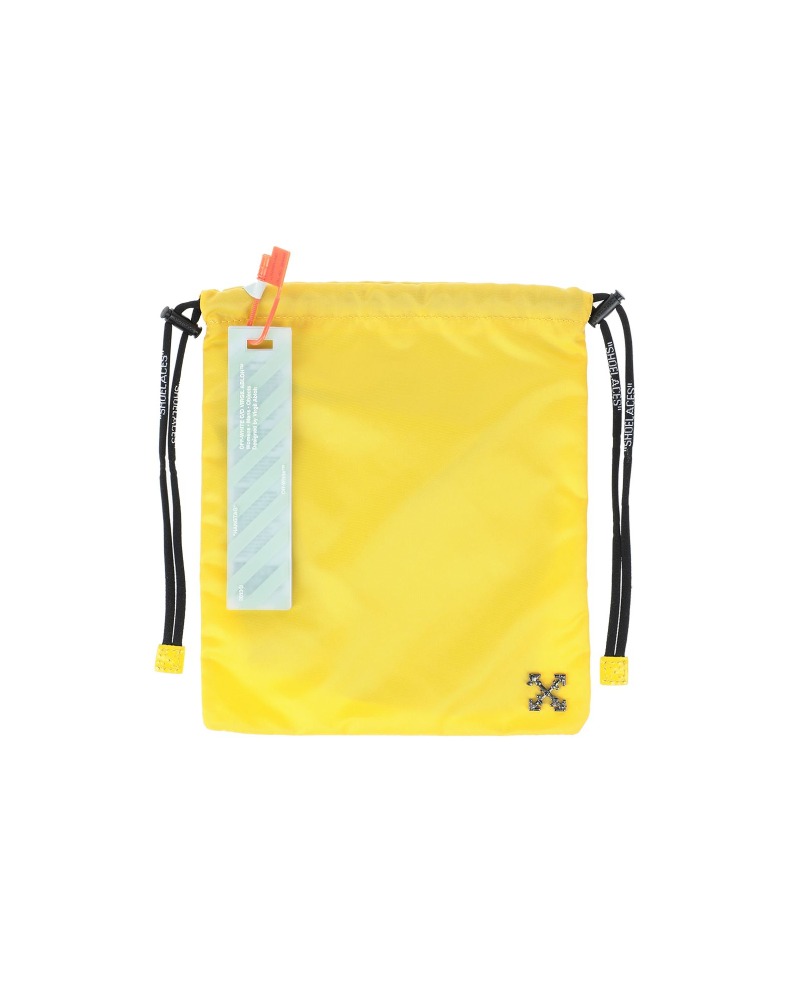 OFF-WHITE™ Косметичка off white™ шарф