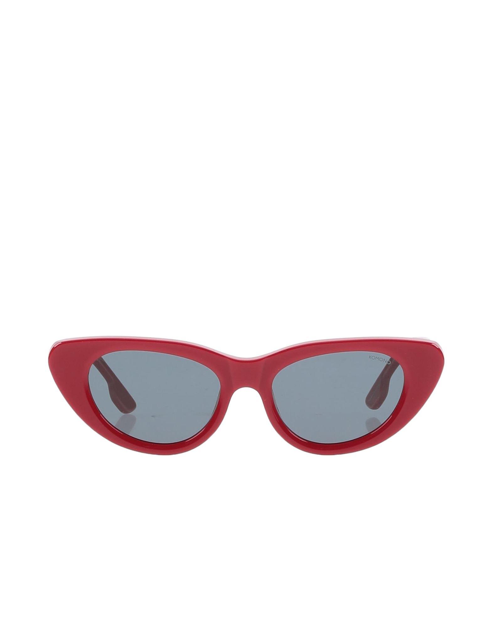 KOMONO Солнечные очки