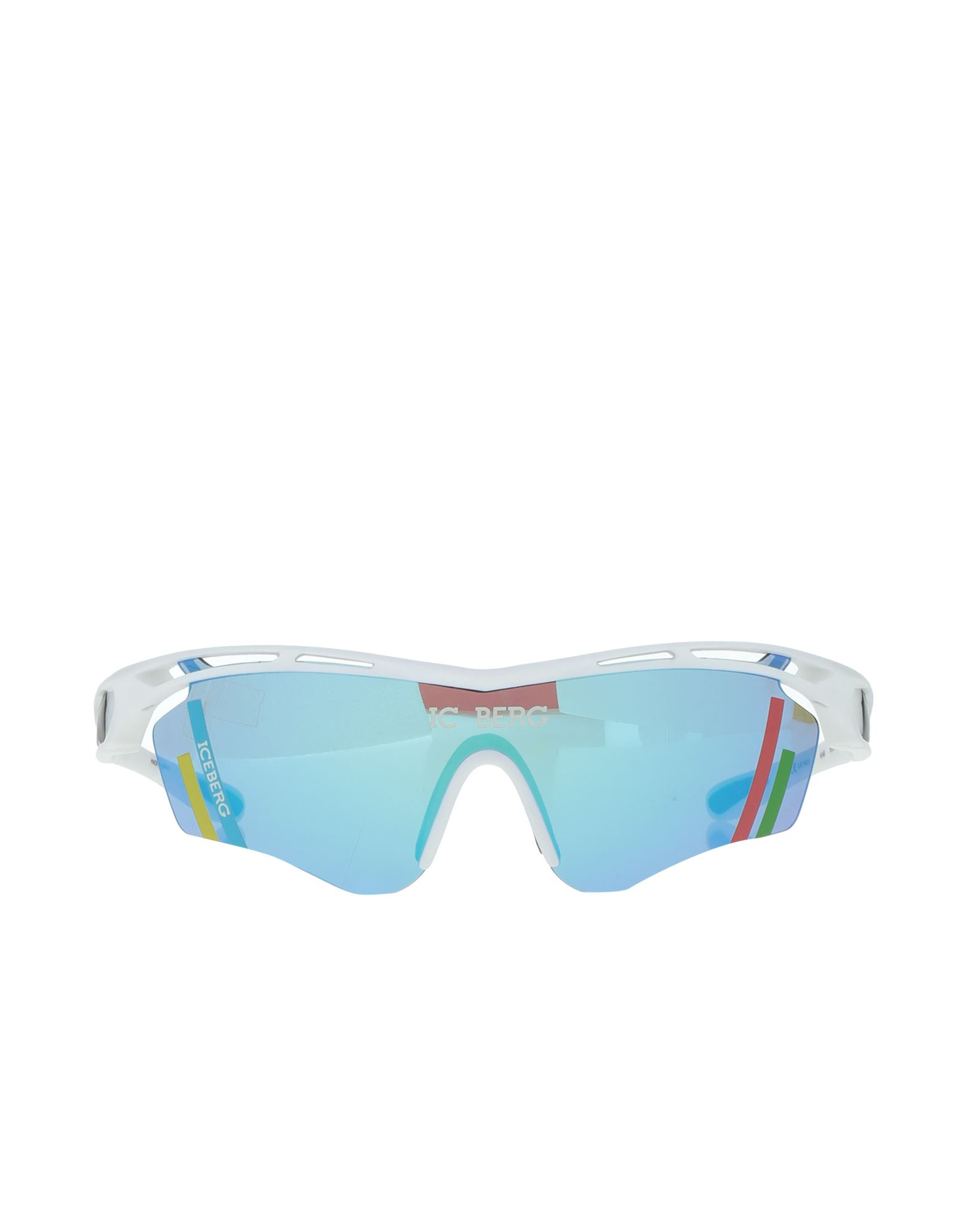 ICEBERG Солнечные очки