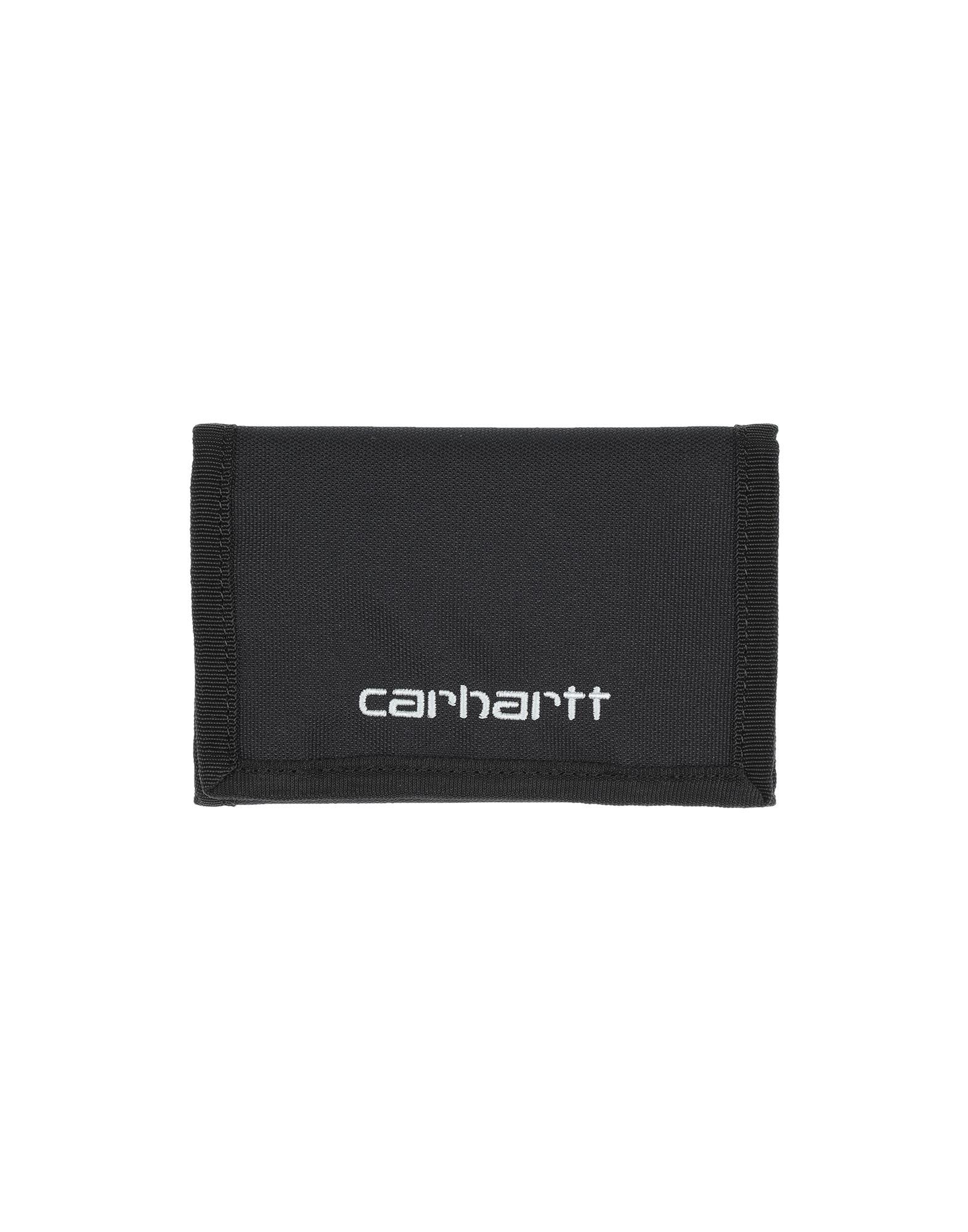 CARHARTT Бумажник