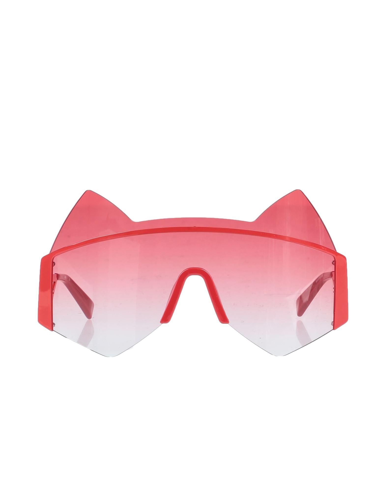 GCDS Солнечные очки