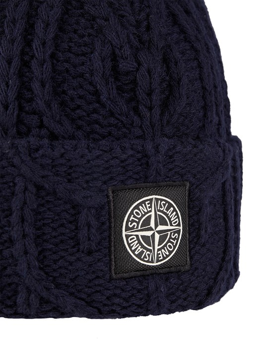 46765509as - ACCESSORIES STONE ISLAND