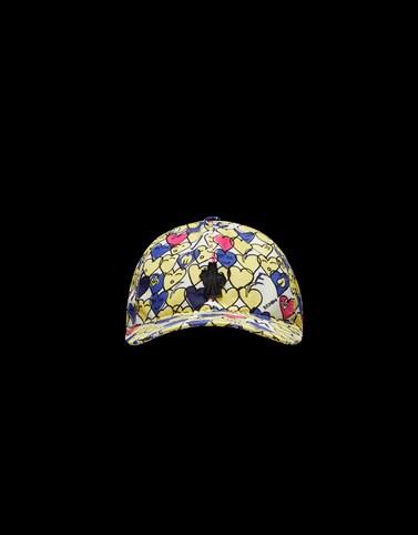 棒球帽 双色 新品上线 男士