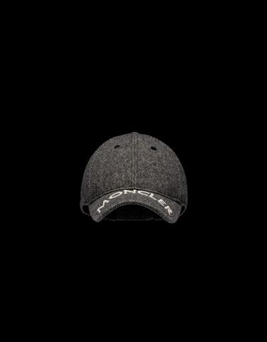 棒球帽 深灰色 帽子 女士