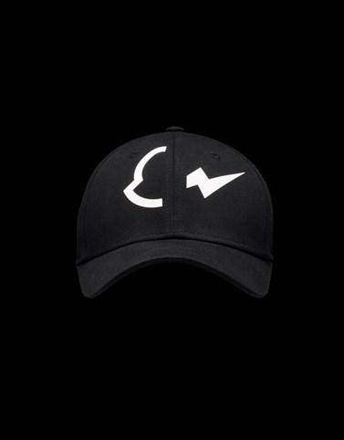棒球帽 黑色 帽子 女士