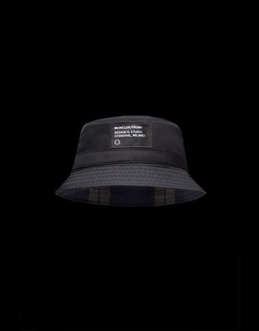 帽子 深棕色 帽子 女士