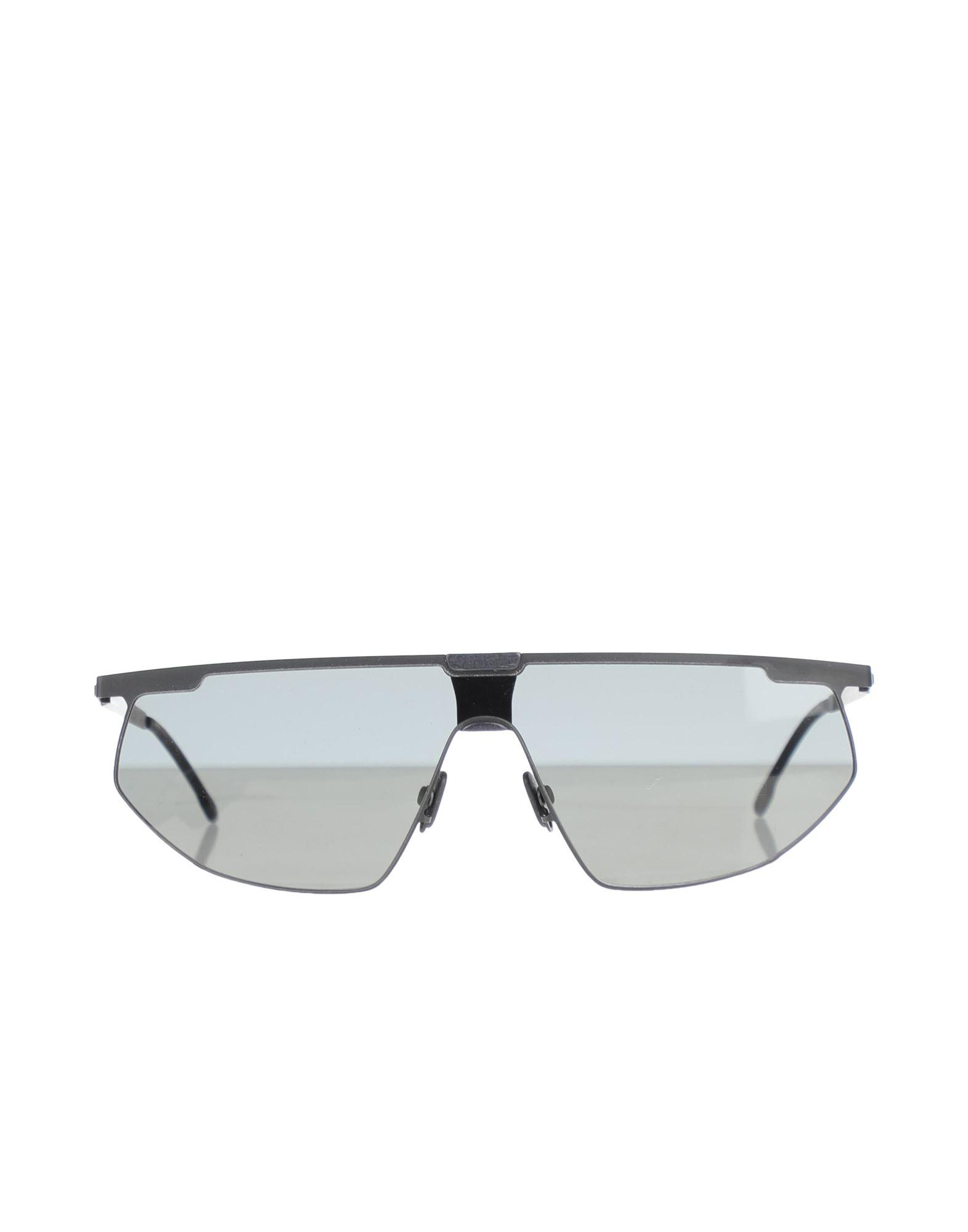 MYKITA & BERNHARD WILLHELM Солнечные очки