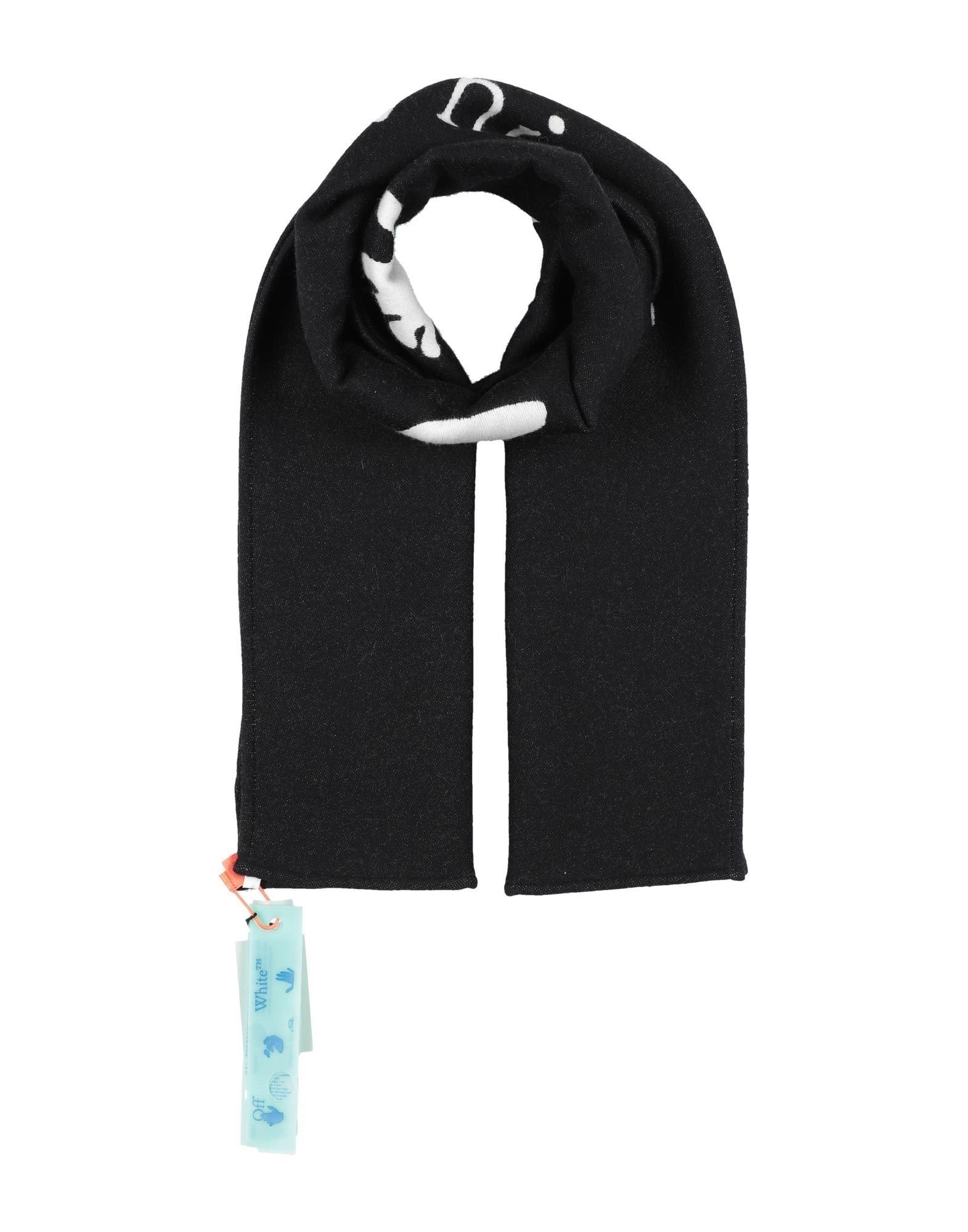 OFF-WHITE™ Шарф off white™ шарф
