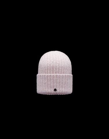 罗纹鸭舌帽 粉红色 帽子 女士